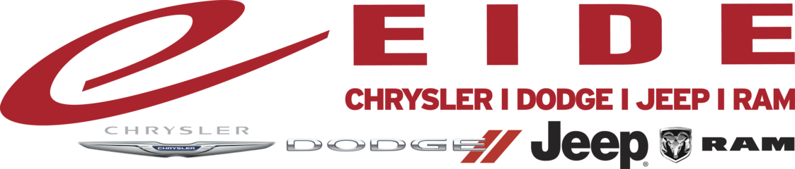 Eide Chrysler Dodge Jeep Ram