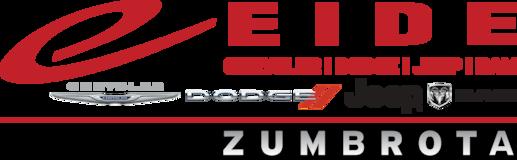 Eide Chrysler Zumbrota