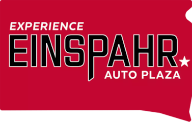 Einspahr Auto Plaza Inc