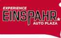 Einspahr Chrysler Dodge Jeep Ram