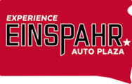 Einspahr Auto Plaza Inc.