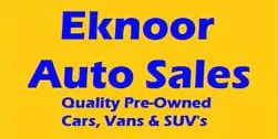 Eknoor Auto Sales Inc