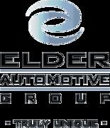 Elder Auto Group