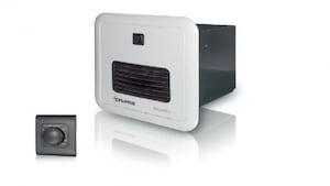 2018 General Heavy Equipment AquaGo Comfort Instant Water Heater