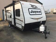 2018 JAYCO JAY FLIGHT SLX 174BH -