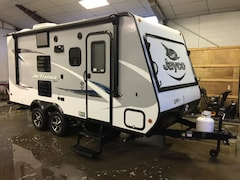 2017 JAYCO JAY FEATHER 7 17XFD -