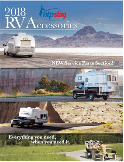 fleetwood motorhome parts catalog review home co