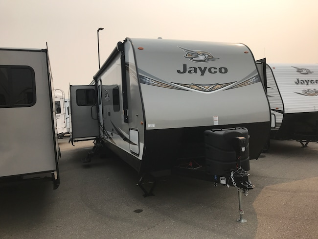 2019 JAYCO JAY FLIGHT 34RSBS*