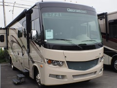 2017 FOREST RIVER Georgetown GT-5 31l-5