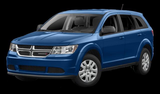 Dodge Journey Gas Mileage >> 2018 Dodge Journey Gas Mileage Explore Dodge Suv Specs In Elgin