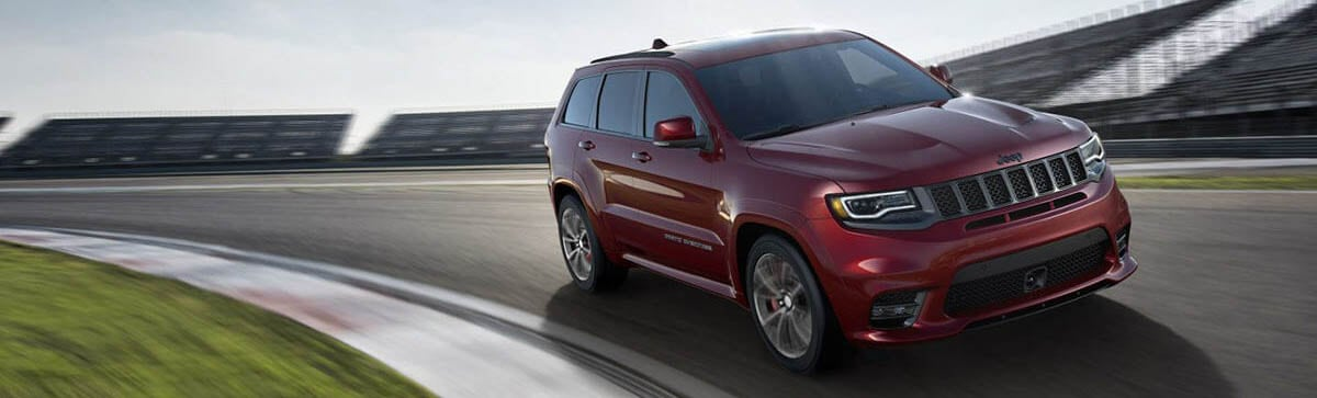 2018-Jeep-Grand-Cherokee-Performance-banner.jpg