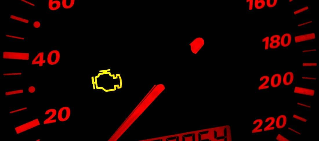 How To Reset Check Engine Light >> How To Reset Check Engine Light On Ram 1500 Elgin Cdjr
