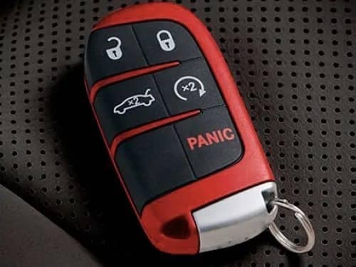 How To Program A Key Fob >> How To Program A Dodge Key Fob Elgin Cdjr