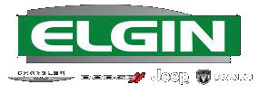 Elgin Chrysler Dodge Jeep Ram