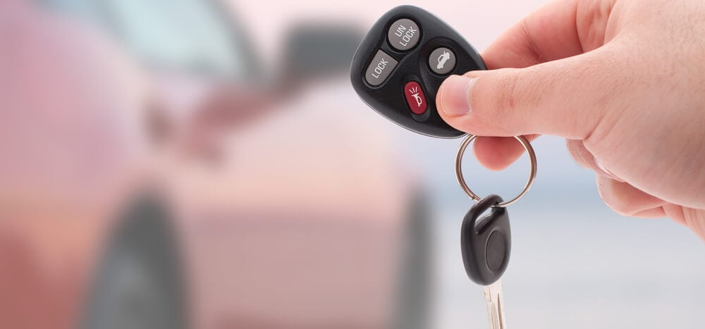 Car Keys and Remote.jpg