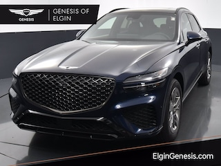 2022 Genesis GV70 3.5T Sport SUV