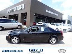 Used 2007 Cadillac CTS Sedan in Elgin, IL