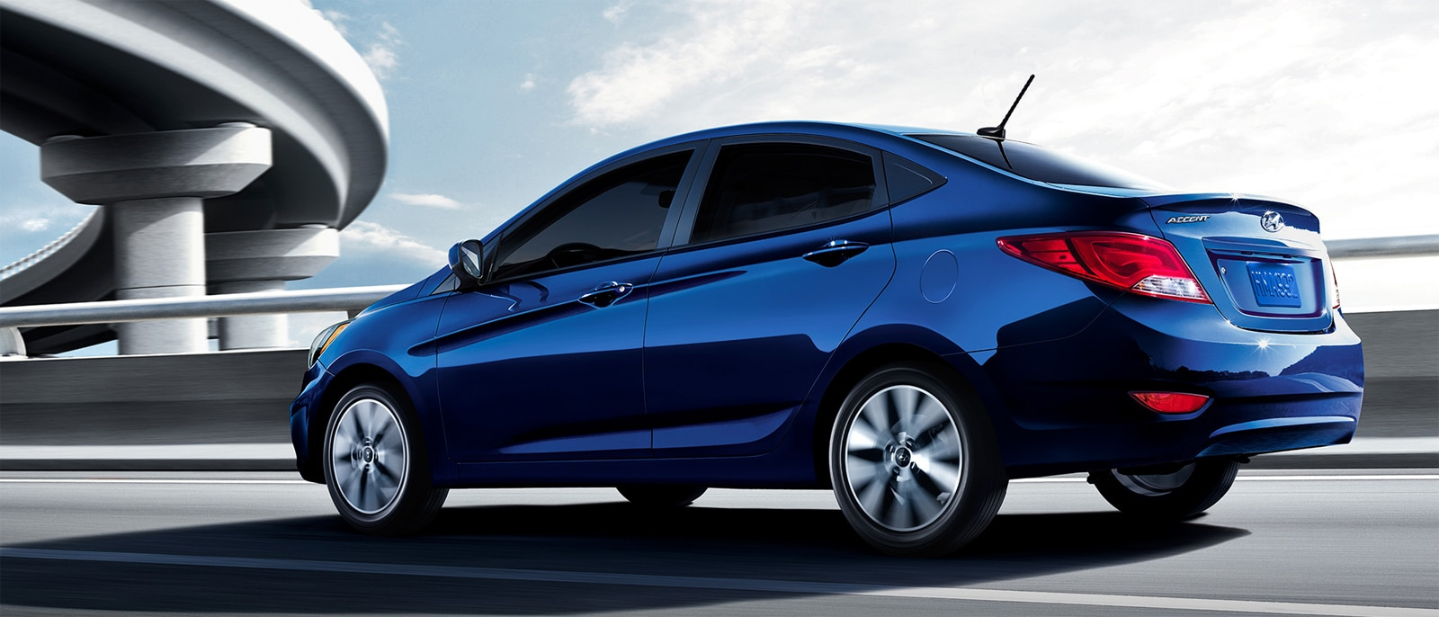 Hyundai Accent Mpg >> Find Efficiency In The Hyundai Accent Fuel Economy