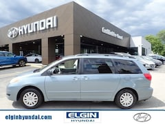 Used 2007 Toyota Sienna in Elgin, IL