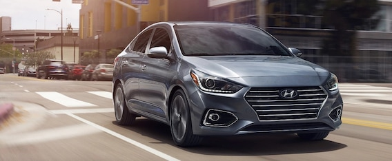Hyundai Accent Mpg >> Hyundai Accent Fuel Economy Hyundai Accent Specs Elgin