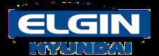 Elgin Hyundai