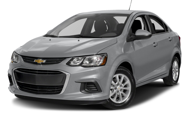 2018 Chevrolet Sonic.png