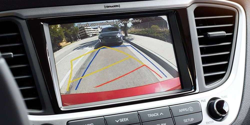 2018 Hyundai Accent Safety Rear View Camera.jpg