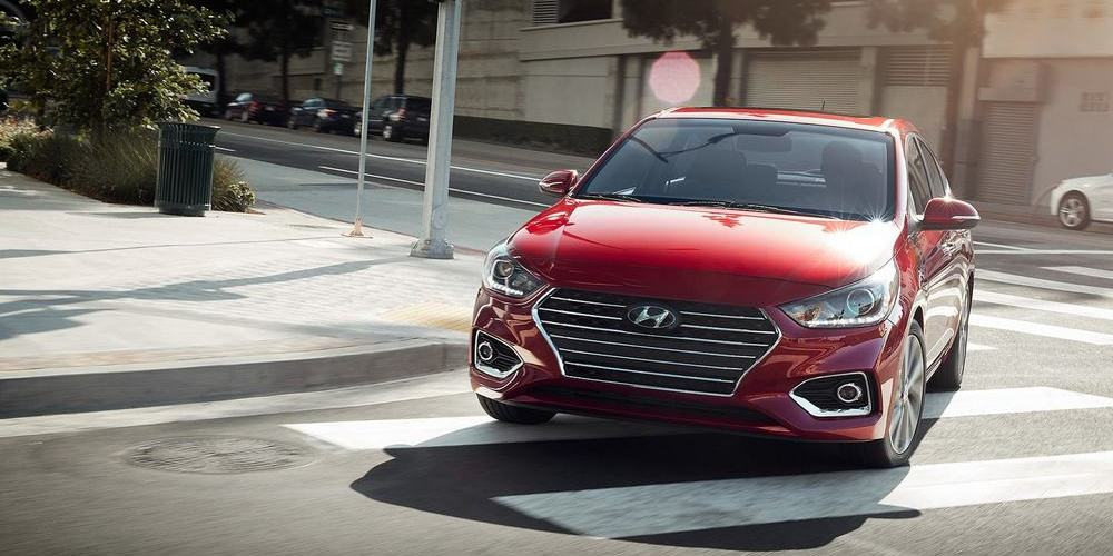 2019 Hyundai Accent Performance.jpg