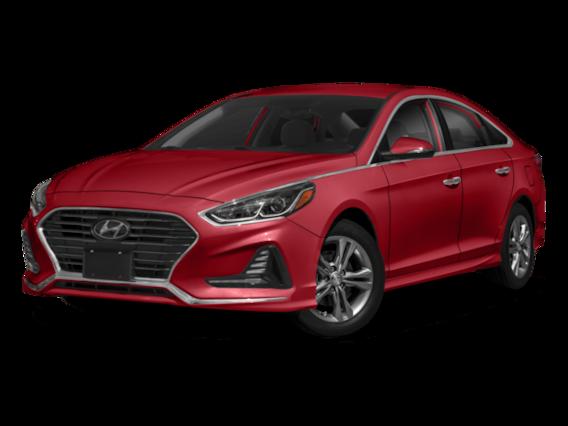 Elantra Vs Sonata >> Hyundai Elantra Vs Hyundai Sonata Comparison Elgin Hyundai