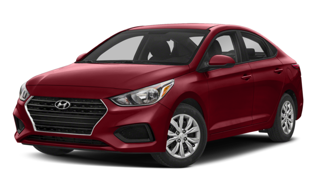 2018 Hyundai Accent ddc.png