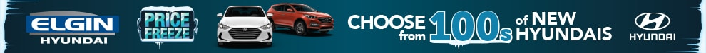 Choose from 100s of new vehicles