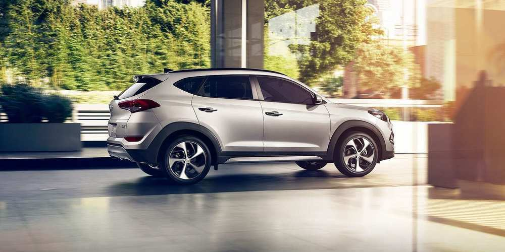 2018 Hyundai Tucson Side View.jpg