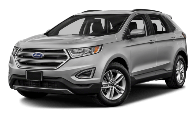 2018 Ford Edge.png