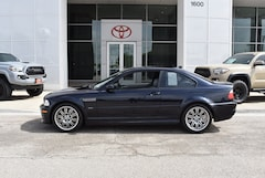 Used car 2005 BMW M3 Rear-wheel Drive for sale in Streamwood, IL