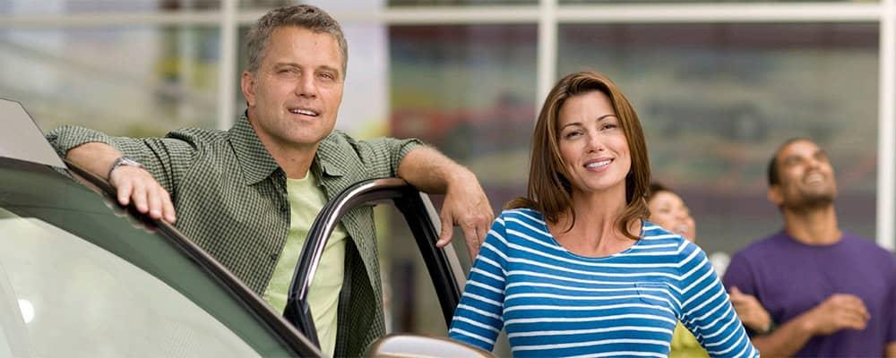 Toyota Gap Insurance