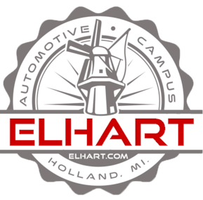 Elhart Nissan