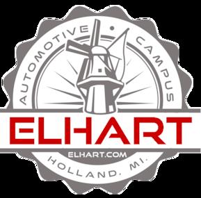 Elhart Kia