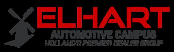 Elhart Automotive Campus