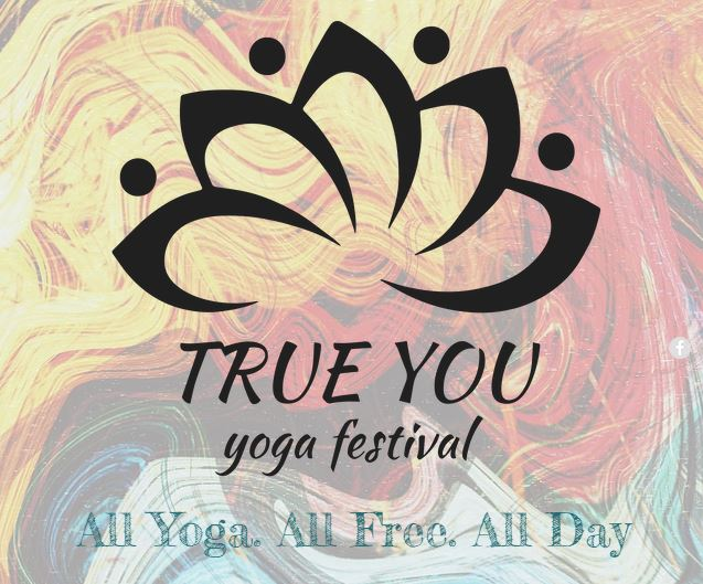 true you yoga festival in springfield missouri