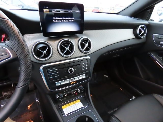 New 2019 Mercedes-Benz CLA 250 For Sale | 2149 2019 CLA 250 4MATIC
