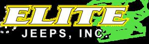 Elite Motors Inc