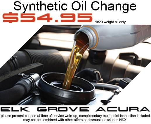 acura department in change oil oh service bedford motorcars coupons