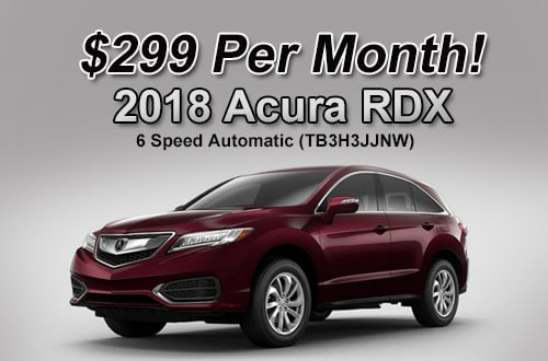 offers acura htm deals financing options kendall finance dealership lease