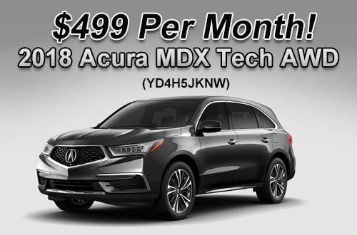 Sacramento Acura Dealer Elk Grove Acura Is Part Of The Lasher Auto - Acura tl lease offers