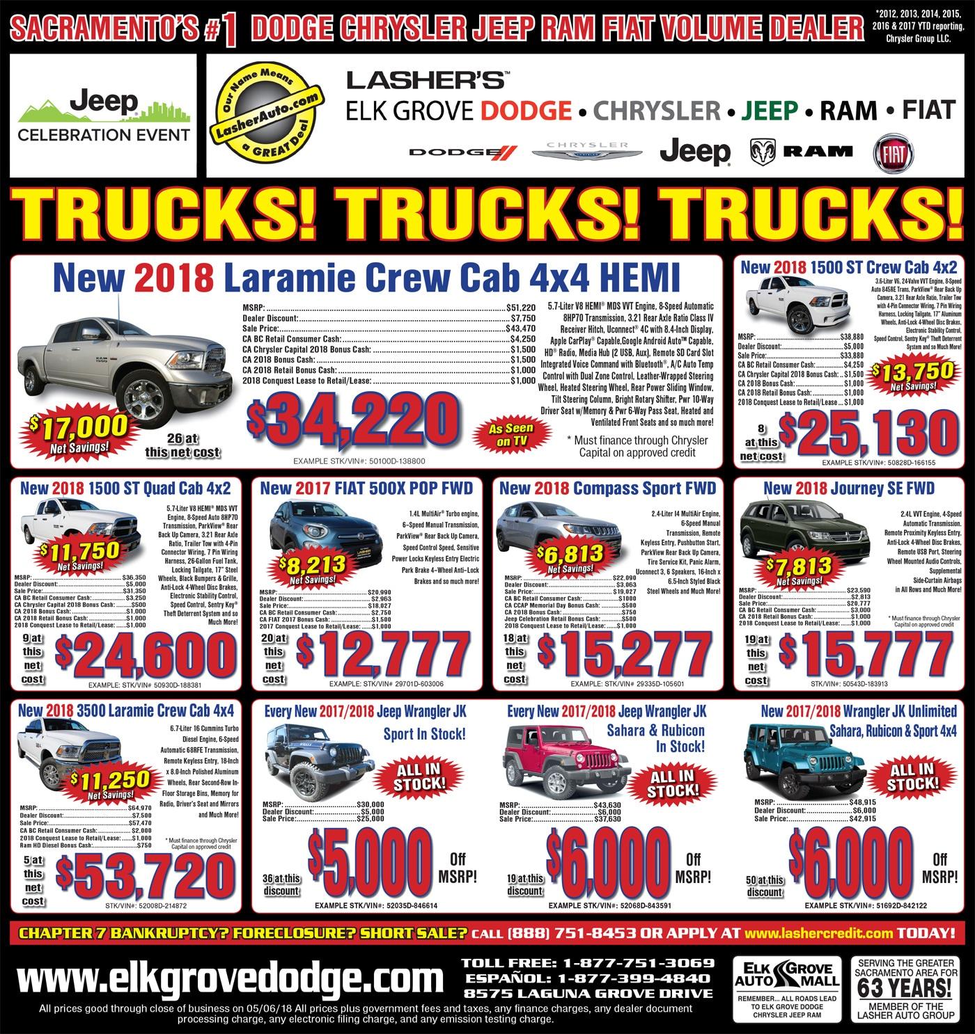 Sacramento Dodge Dealers 2017 Dodge Charger