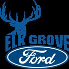Elk Grove Ford