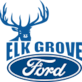 Elk Grove Ford