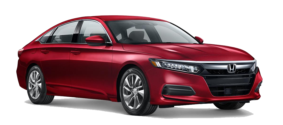 Image Result For Image Result For Honda Accord Lease Review