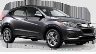 Honda Lease And Finance Offers Elk Grove Honda Elk Grove