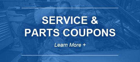 Elk Grove Honda Service >> Genuine Honda Car Parts Elk Grove Honda Elk Grove Ca